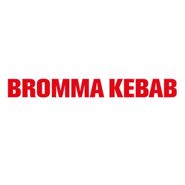 Bromma Kebab | Bromma Blocks