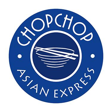 chop chop stockholm, chop chop bromma