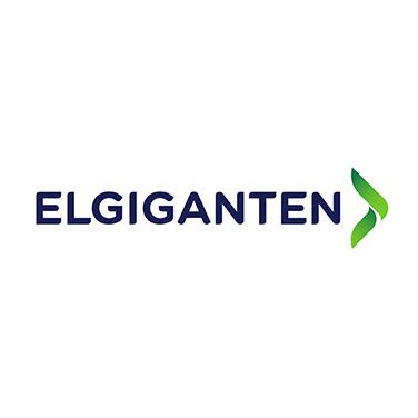 elgiganten öppettider | elgiganten stockholm | bromma blocks butiker | Bromma Blocks