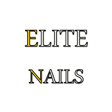 elite nails bromma | Bromma Blocks | Köpcentrum Stockholm