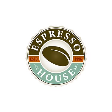 Espresso House - Bromma Blocks