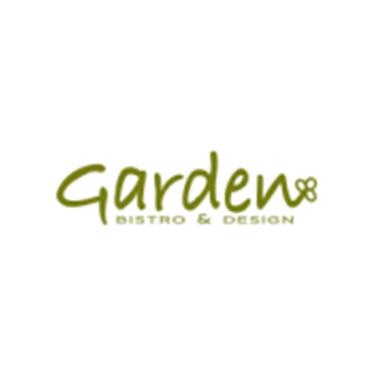 Garden Bistro - Bromma Blocks