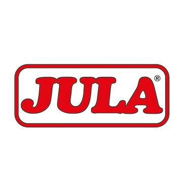 Jula Bromma Blocks | jula stockholm | jula öppettider