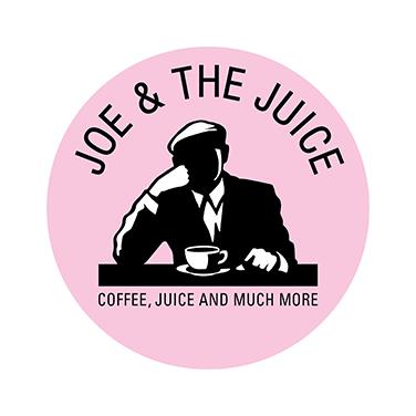 joe and the juice, bromma blocks restauranger