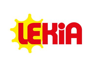 376x376_LEKIA_logo-002