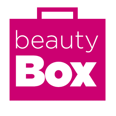 Beauty Box | Bromma Blocks |