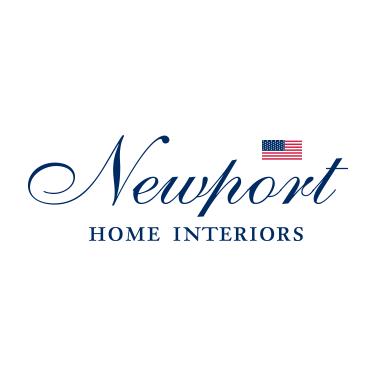 Newport Home butiker | Bromma Blocks