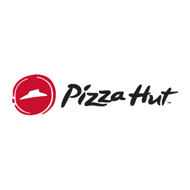 pizza hut bromma blocks