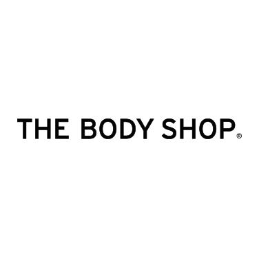 body shop, body shop stockholm