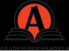 Akademibokhandeln_240x177