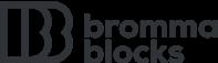 Bromma_Blocks_Logo_Landscape-01