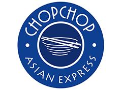 ChopChop_240x177