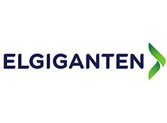 ELGIGANTEN_240x177
