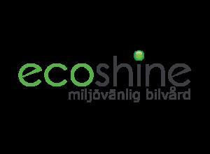Ecoshine_760x560-Transparent