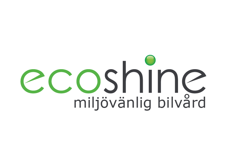 EcoShine | Bromma Blocks | Shopping Center in Sweden