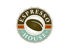 EspressoHouse_240x177