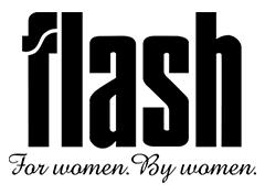 Flash_240x177