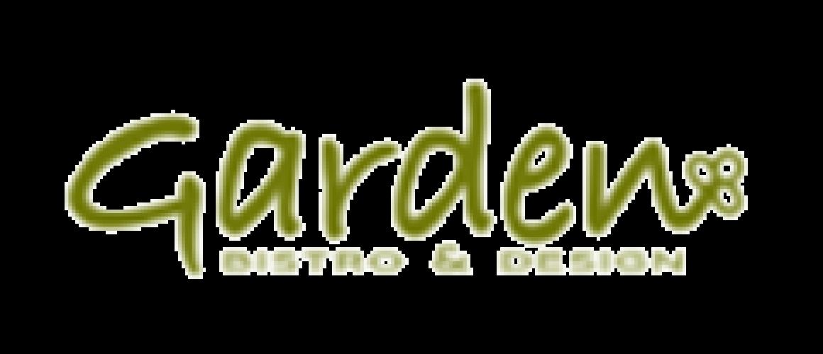GARDEN_BISTRO_240x177
