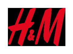 H&M_240x177