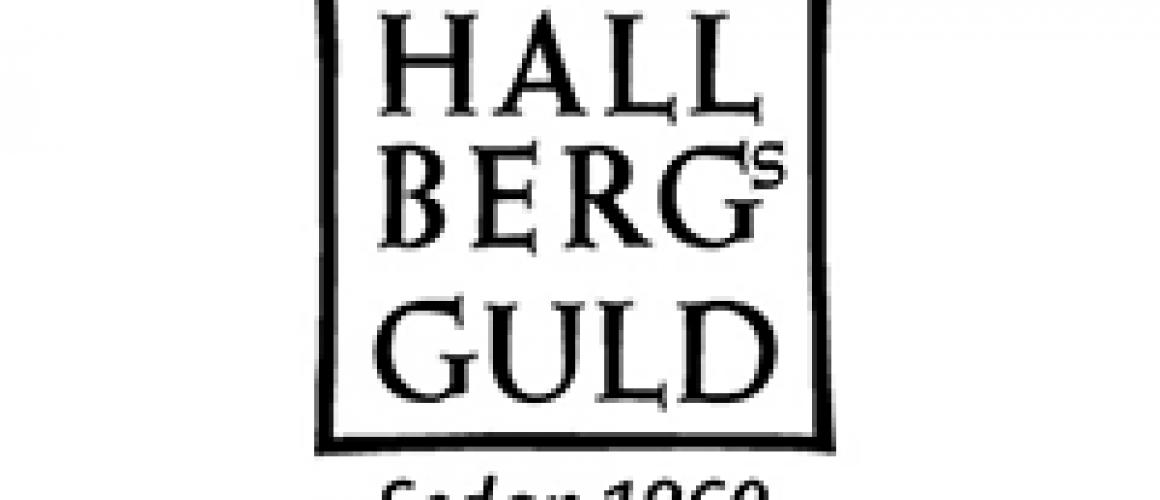HallbergsGuld_240x177