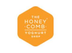Honeycomb_240x177