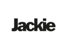 JACKIE_240x177