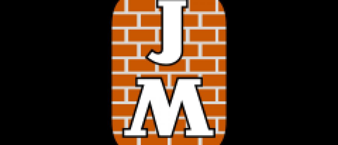JM_showroom_240x177