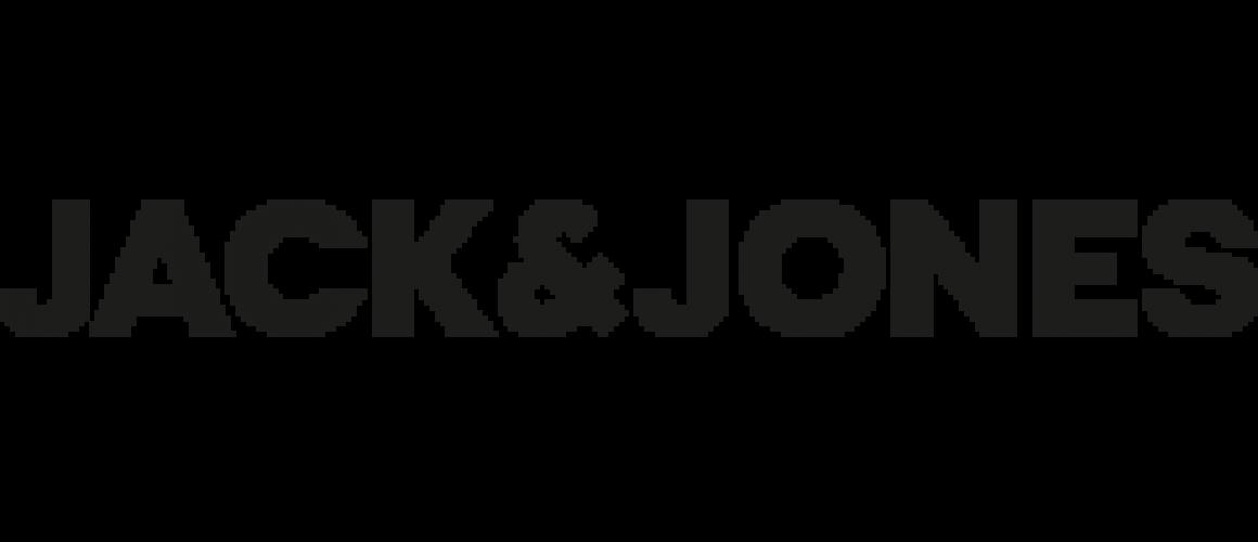 Jack&Jones_240x177