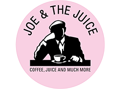 joe and the juice, bromma blocks restauranger