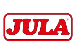 Jula png logo5-01