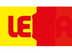 LEKIA_logo-002_240x177