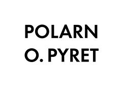 Polarn2_240x177