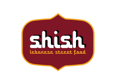 Shish_Food