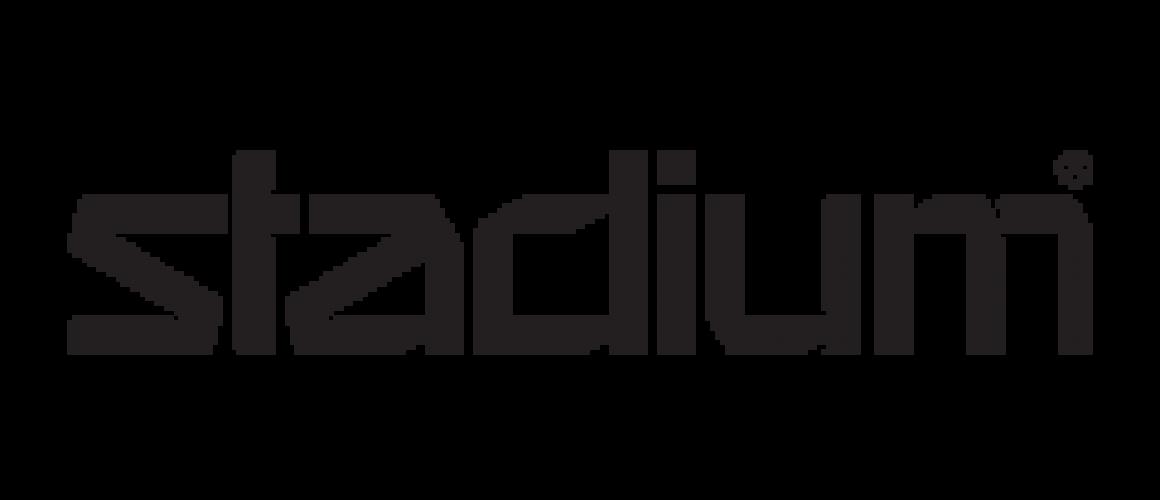 Stadium-Logo-black_240x177