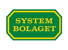 Systembolaget_logo_240x177