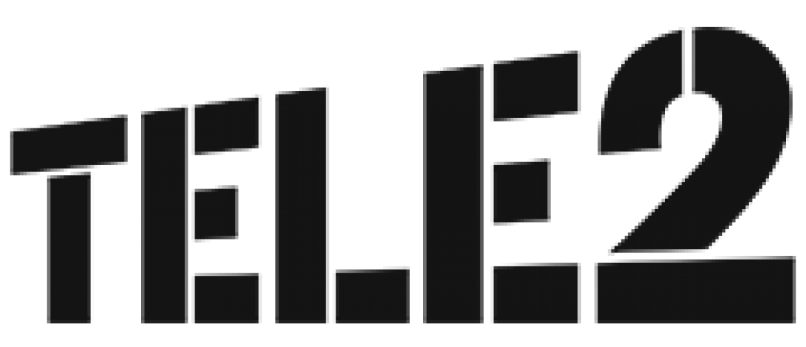 Tele2_logo_240x177