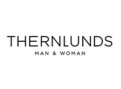 Thernlunds_logo_240x177