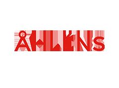 ahlens_logo_500_240x177