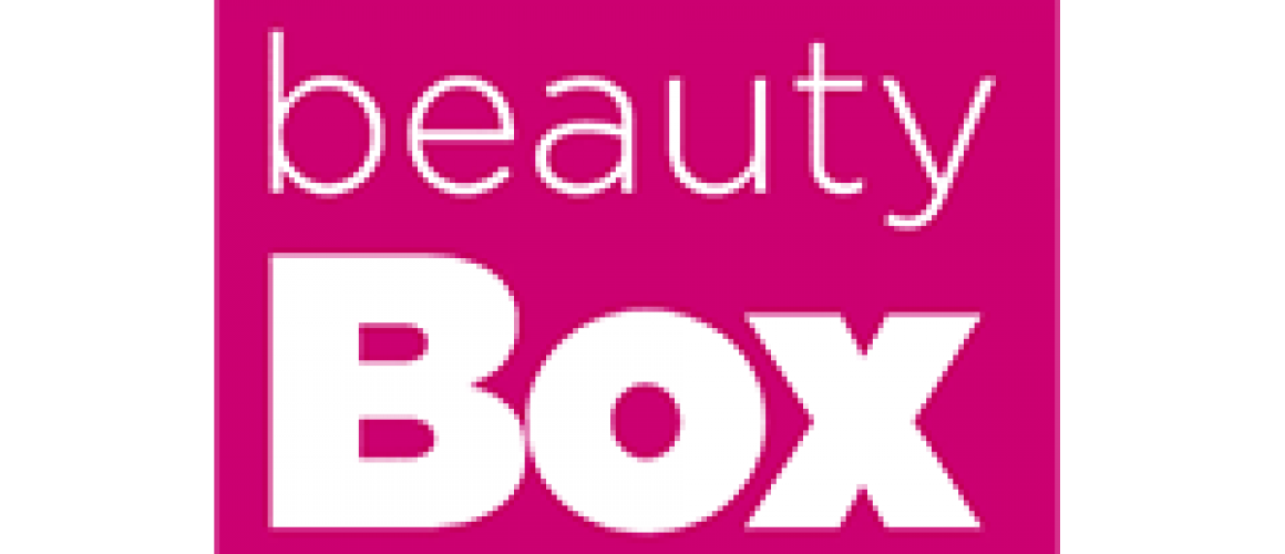 beauty_box_240x177