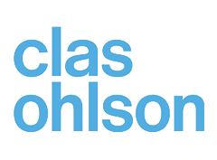 clas_ohlson_240x177
