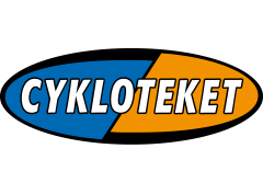 cykloteket_240x177