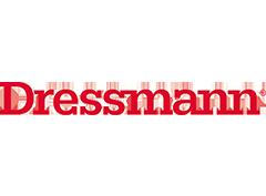 dressmann_240x177