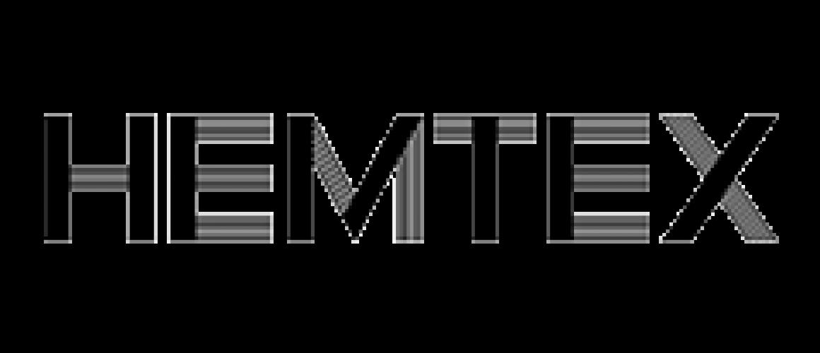 hemtex-logo_240x177
