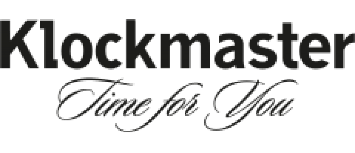 klockmaster-logo_240x177