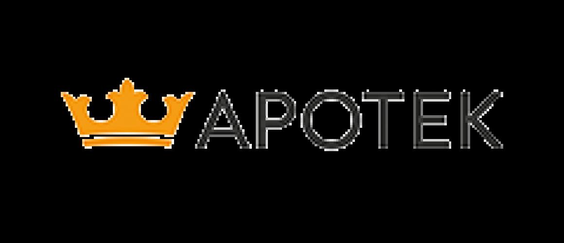 kronans_Apotek-logo_240x177