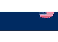 newport-logo_240x177