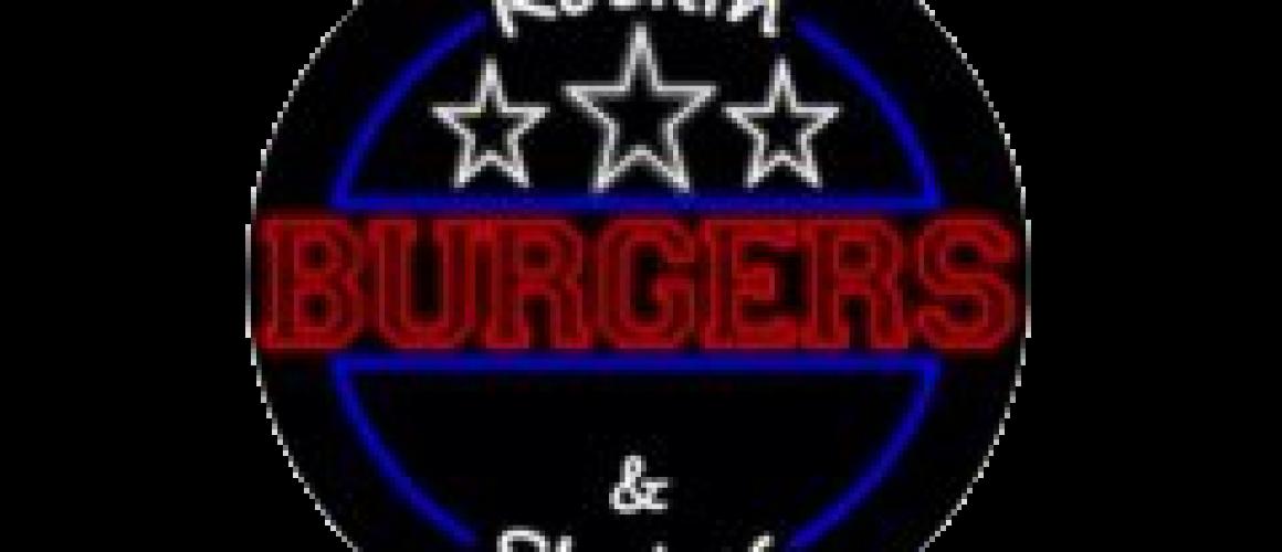 rockinburgers_240x177
