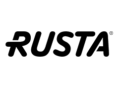 rusta_240x177
