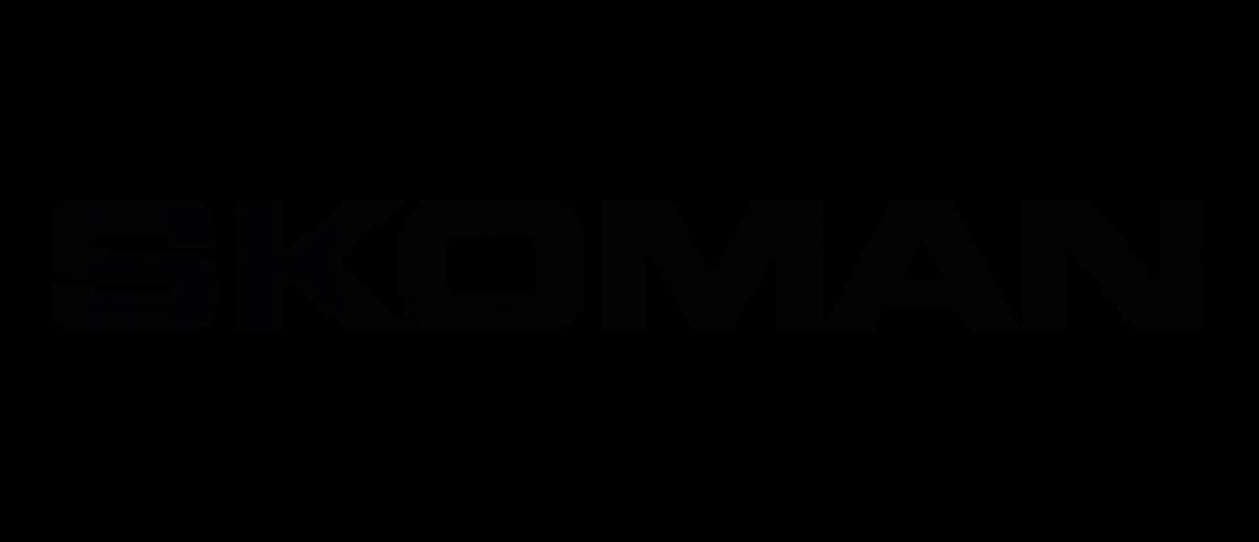 skoman_240x177