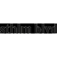 stlm_blvd